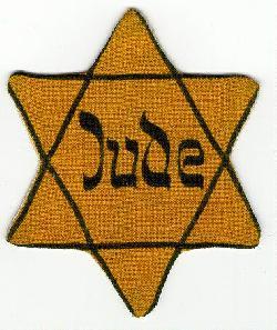 Wo ist die Emp�rung wegen ermordeter Juden?