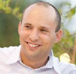 Geschichten, die ich gerne lesen w�rde: An der Oberfl�che der UNRWA kratzen