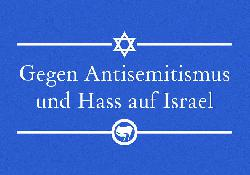 Hans Feyerabend von Yad Vashem geehrt