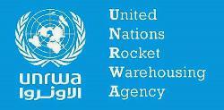 Der beste Weg die Haushaltskrise der UNRWA zu l�sen