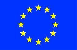 Merkel sieht EU in einer Bew�hrungsprobe