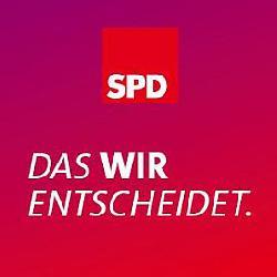 Sozialdemokratische Terrorversteher