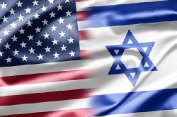 Iran, Obama, Boehner und Netanyahu