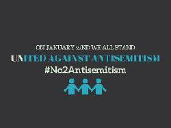 Erste Sondersitzung der UN-Generalversammlung zum Thema Antisemitismus