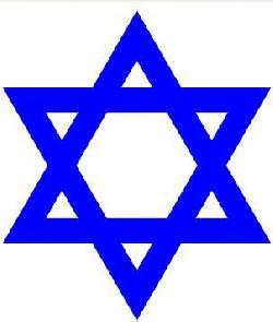 Synagogale Musik aus Osteuropa vereint j�dische Ch�re aus vier Nationen