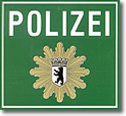 Erste Koscher-Messe Deutschlands � Koscher Fest 2012