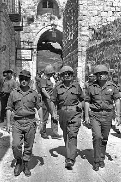 Nochmal zur�ck zu Yitzhak Rabin