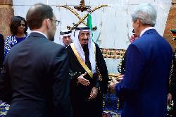 Warum der Jemen wichtig ist