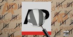 AP stellt Israels Demokratie infrage